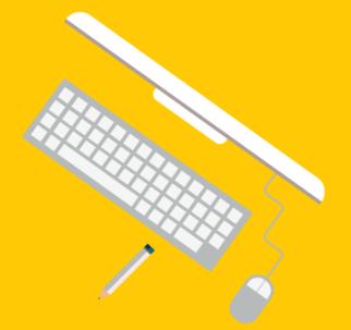 MTN Computer